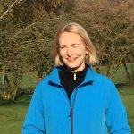 Stephanie Debus HCP: -7,5 Clubmitglied seit: 1997