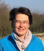 Dr. Stefanie Fischer-Dieskau