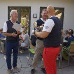 Clubmeisterschaft 2019 (14)