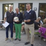 Clubmeisterschaft 2019 (28)