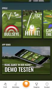 App Trackman Range (4)